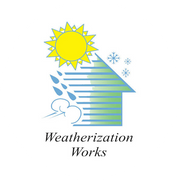 Weatherization-Works-round.png
