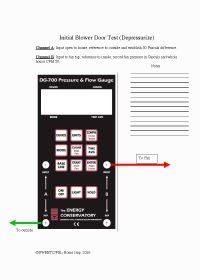 rosouce_Initial-Blower-Door-Pressurize.jpg