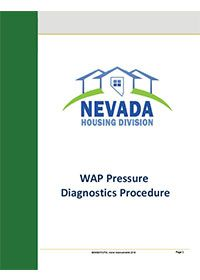 WAP-pressure-guide-2018---Nevada-(dragged).jpg