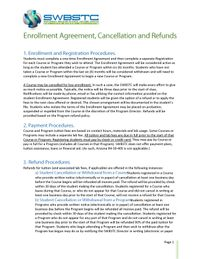Enrollment-Agreement,-Cancellation,-and-Refunds_01.jpg