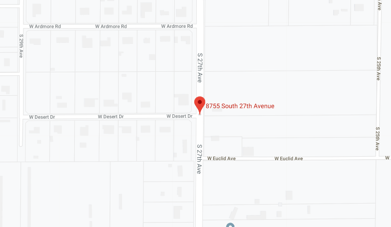 8755 S 27th Ave   Google Maps(1).png