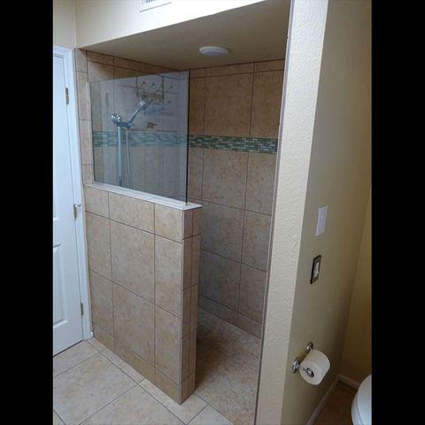 Shower-#2.jpg