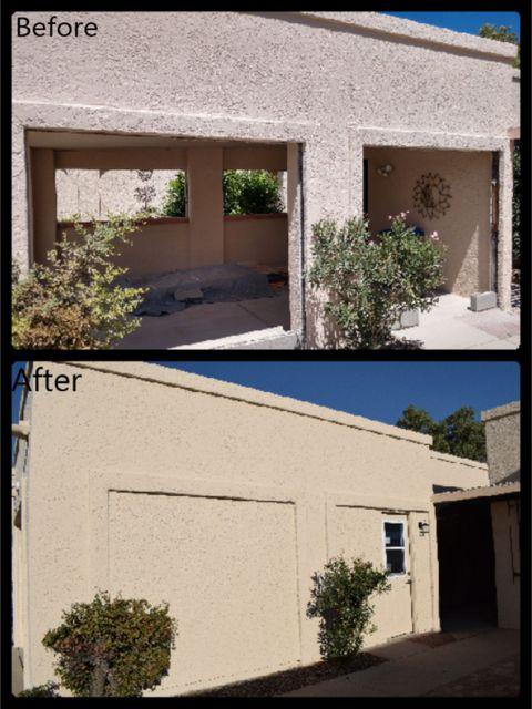 Collage_Maker (2)_result.jpg