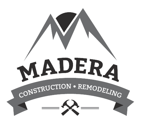 Madera Construction and Remodeling