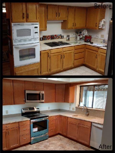 Collage_Maker copy.jpg