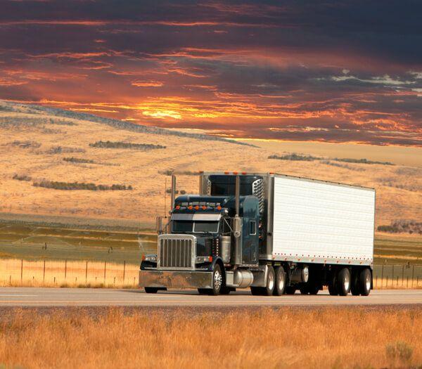truck04.jpg