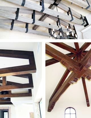 small-interior-pages_Trusses.jpg