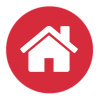 icon-home(1).png