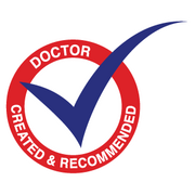 doctor_badge(1).png