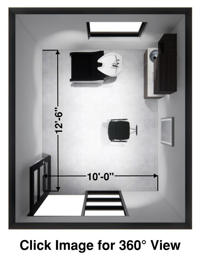 360 Room Layout 125 Window.png