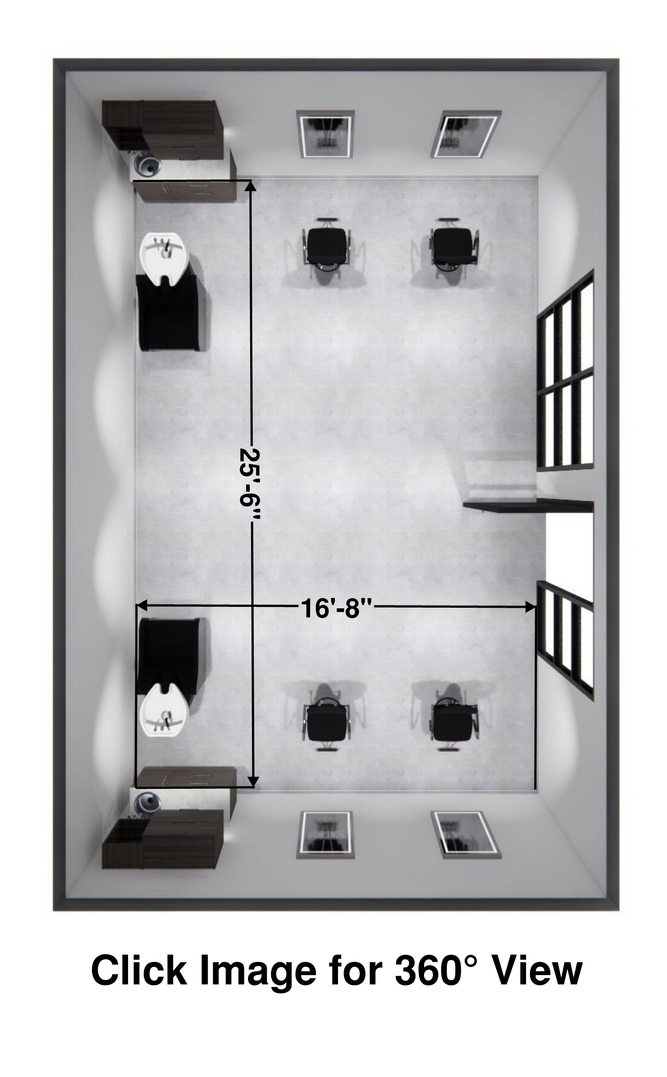 360 Room Layout 400.png