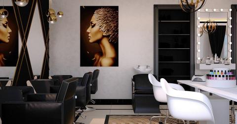 rental hair salon.png