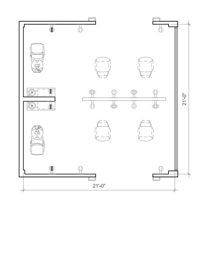 Room Layout Flex Station.png