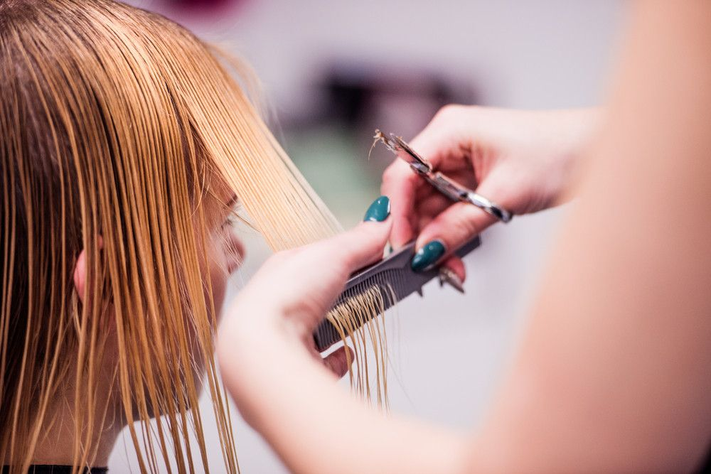 graphicstock-hands-of-unrecognizable-professional-hairdresser-cutting-hair-of-her-client-giving-a-new-haircut-to-female-customer_BujUvrHG-_PMNW.jpg