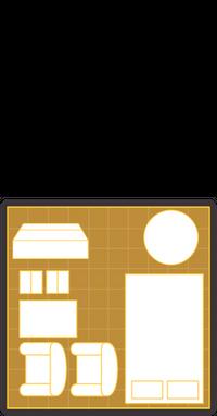 10x01-inside(1).png