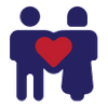 icons-services(1).png