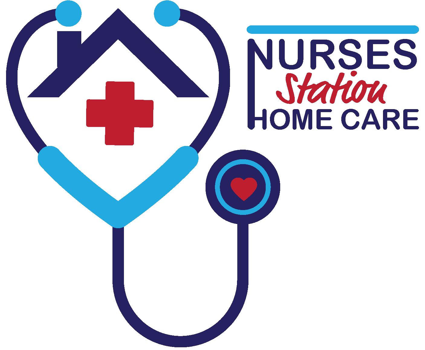 Nurses Station Homecare