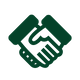 icon-connection-green(1).png