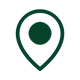 icon-location-green(1).png