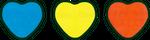 hearts-divider(1).png