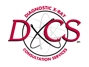 Diagnostic X-Ray Consultation Services