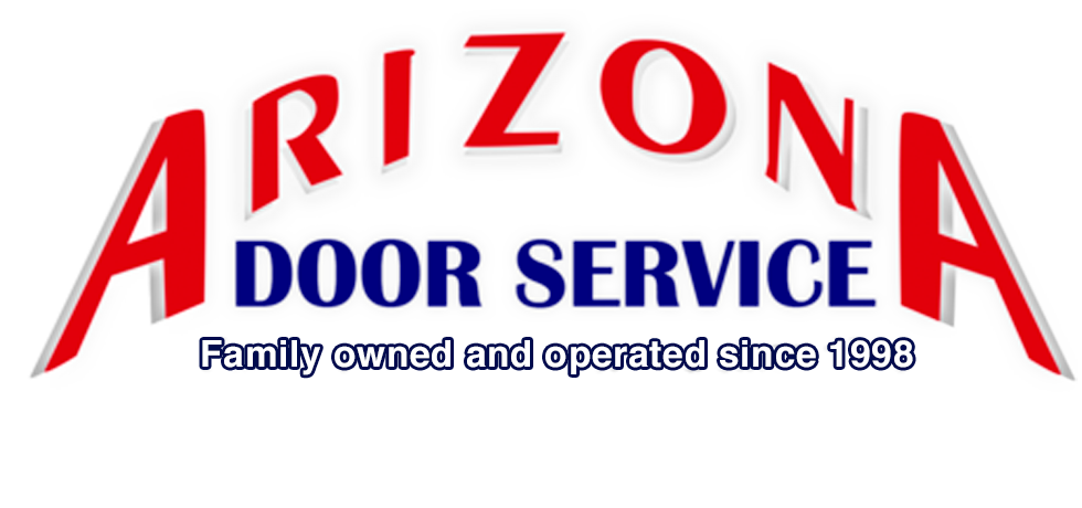Arizona Door Service