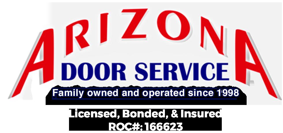 Arizona Door Service