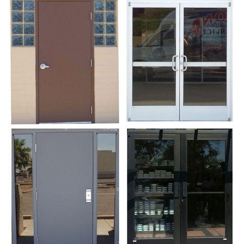 Doors_02.jpg