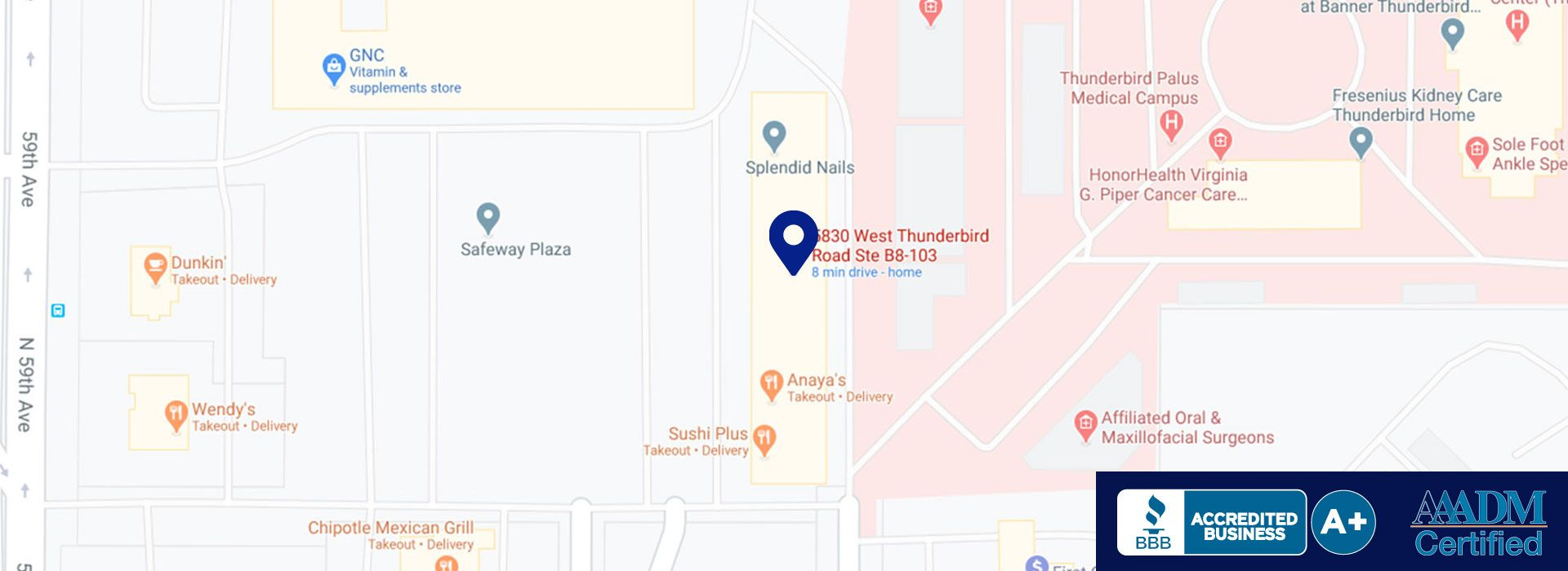 map_header_03.jpg
