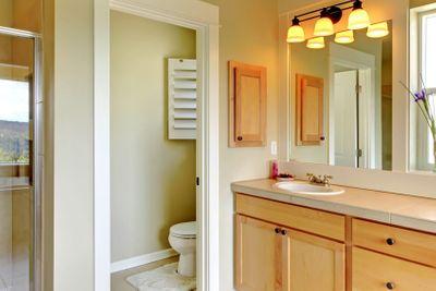 accent-images-bathroom(1).jpg