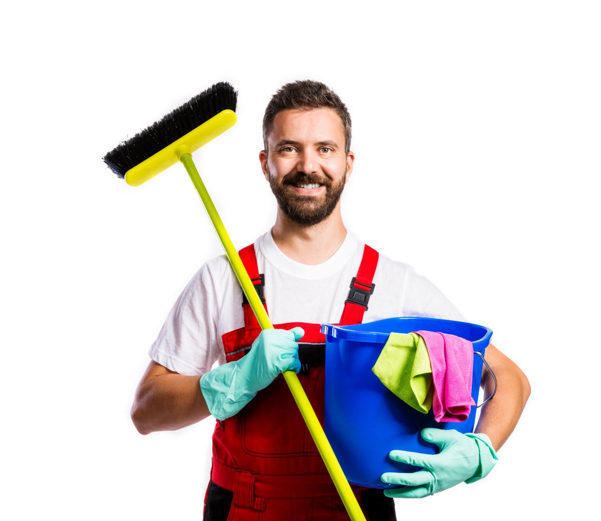 house cleaning service.jpg