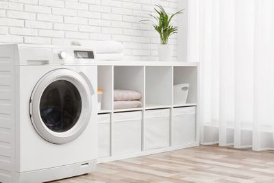 accent-images-laundry(1).jpg