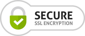 SSL Secured Connection