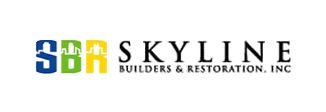 skyline-logo-oval-o.png