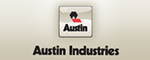 austin-industries.png