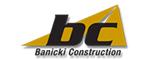 banicki-construction.png