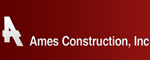 ames-construction.png