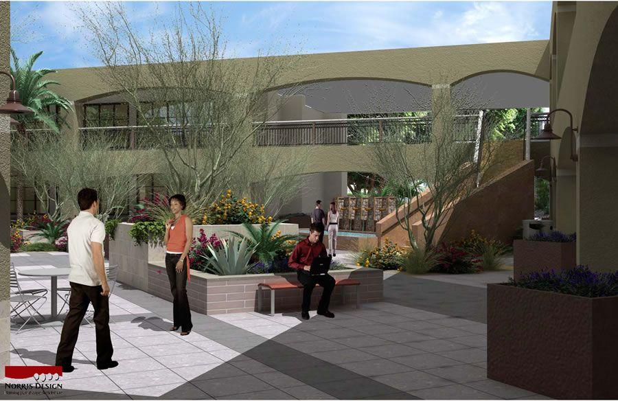 scottsdale-centre-project-4.jpg