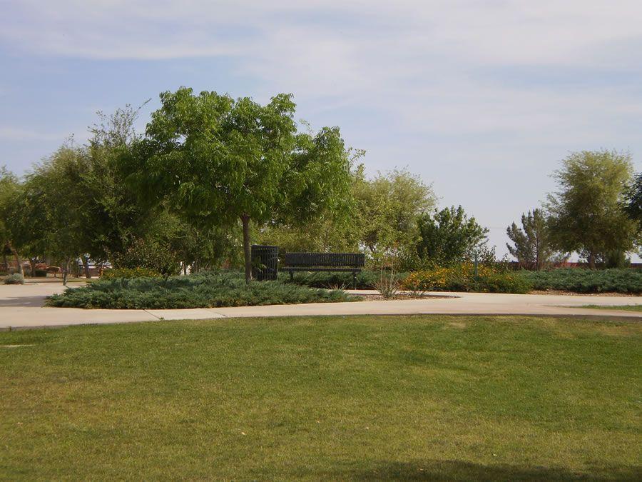 tumbleweed-park-8.jpg