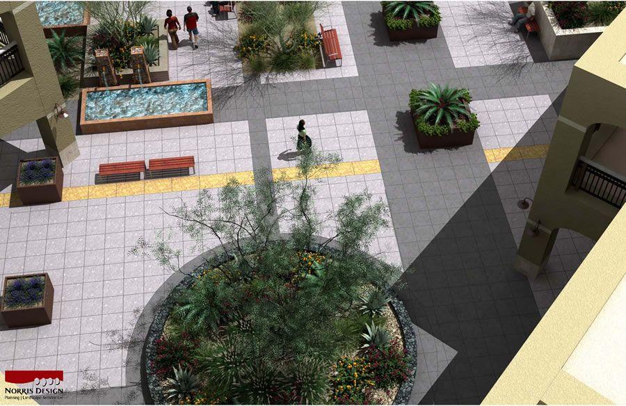 scottsdale-centre-project-9.jpg