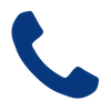 land-tech_icon_phone(1).png