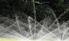 services_0003_irrigation-installation.jpg.jpg