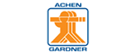 achen-gardner.png