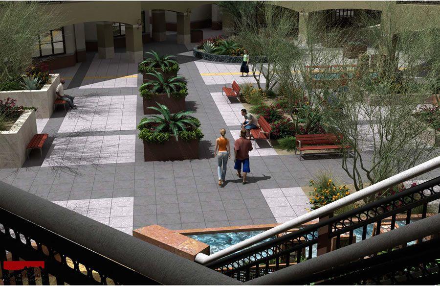 scottsdale-centre-project-1.jpg