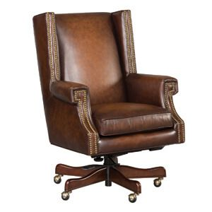 chair_04.jpg