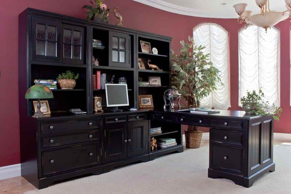American Wood Furniture