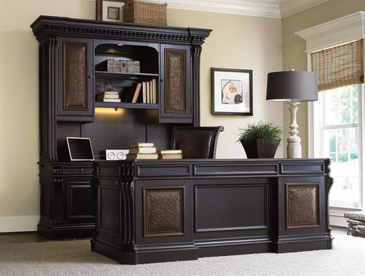 Hooker Office furniture