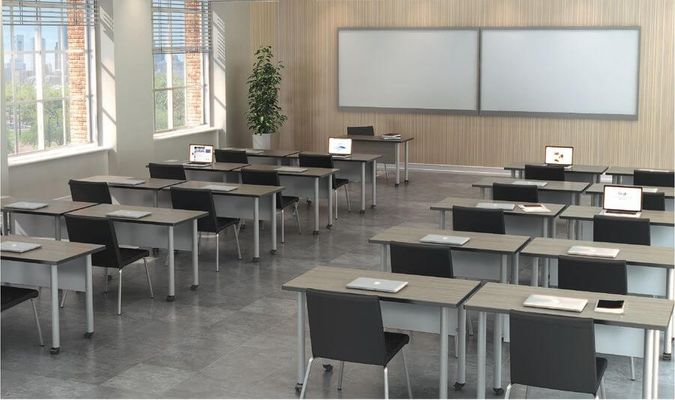Training Room Tables & Chairs