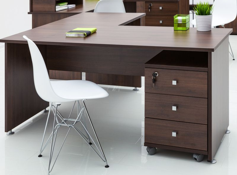 Maverick Office Furniture