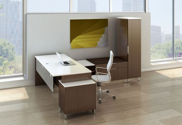 High Quality Maverick Office Furniture